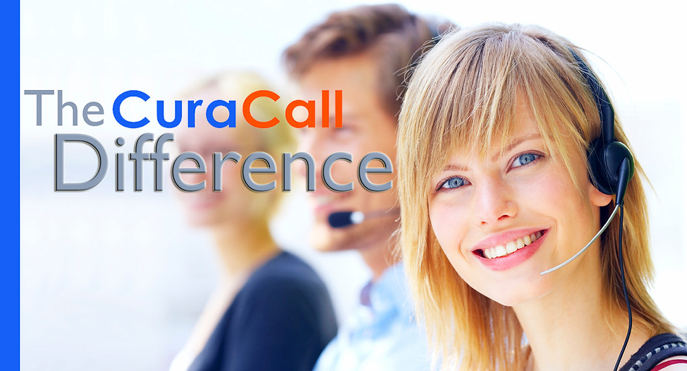 slide 1  - curacall difference.jpg