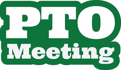 pto-meeting-clipart-1.jpg
