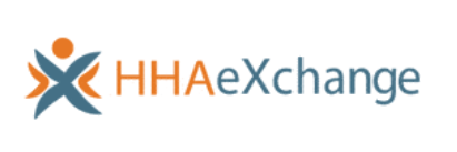 HHAeXchange Announces Partnership with CuraCall