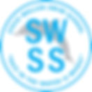 Steve Wallen Swim 2.0.jpg