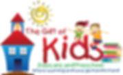 Gift of Kids Logo.jpg