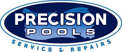 Precision Pools Logo.jpg