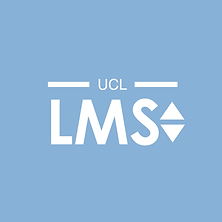 UCL's Leadership and Management Society
