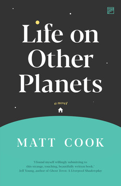 cook_planets_cover_b