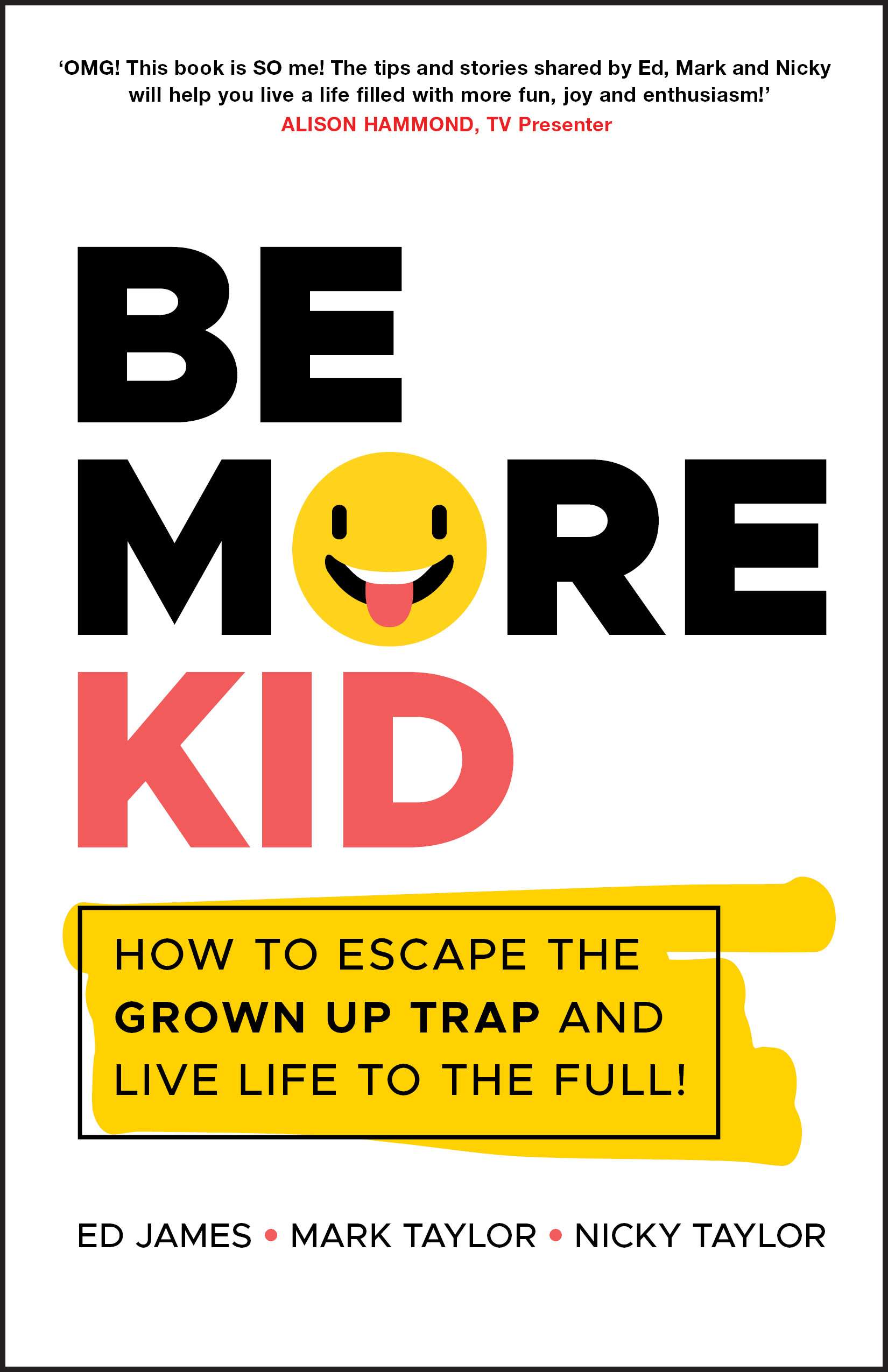 Be More Kid cover_final_02.11.20.