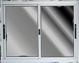 _MG_6175 - Aberturas Aluminio Standard _