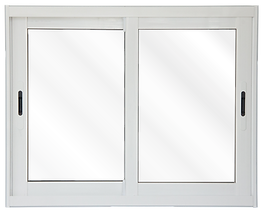 _MG_6228 - Aberturas Aluminio Alta Prest