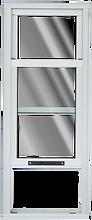 _MG_6206 - Aberturas Aluminio Standard _