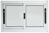 _MG_6173 - Aberturas Aluminio Standard _