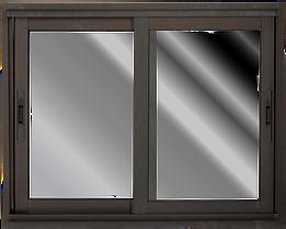 _MG_6216 - Aberturas Aluminio Alta Prest