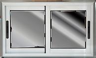 _MG_6226 - Aberturas Aluminio Alta Prest
