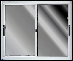 _MG_6165 - Aberturas Aluminio Standard _