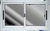 _MG_6208 - Aberturas Aluminio Standard _