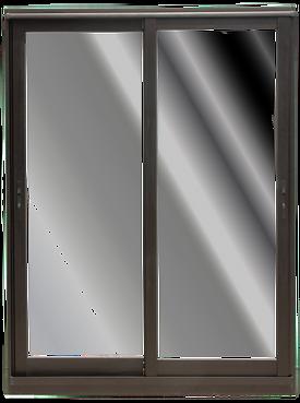 _MG_6233 - Aberturas Aluminio Alta Prest