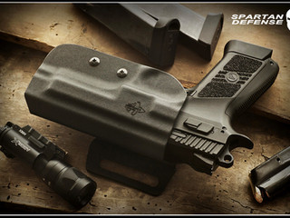 TGI - TACTICAL GEAR ITALY