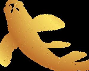 poisson Oriental