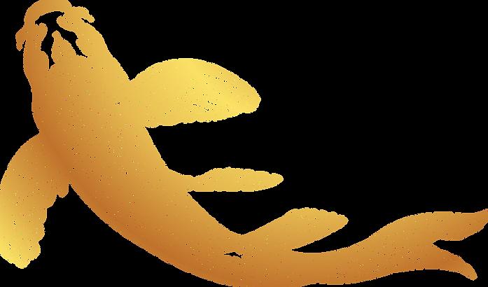 Oriental Fish
