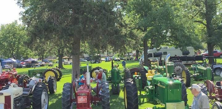 Tractor Show.jpg