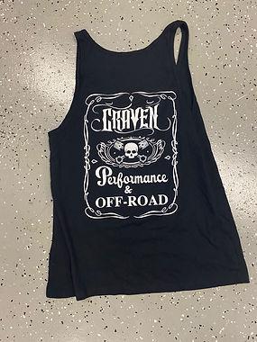 craven-performance_shirt-back5.jpg