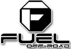 Fuel_OffRoad-Logo.png