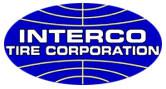 interco_logo.jpg