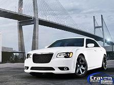 Chrysler-300-SRT8-craven-peformance.jpg