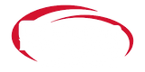 craven-performance-logo.png
