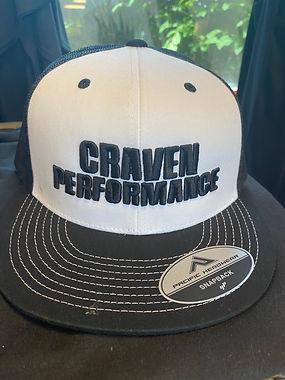 craven-performance_blackwhite-hat-front.jpg