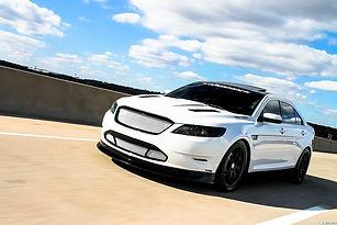 Ford-Taurus-customized.jpg