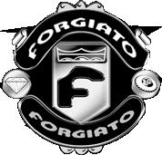forgiatologo.png