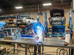 welding-fabrication-craven-performance.jpg
