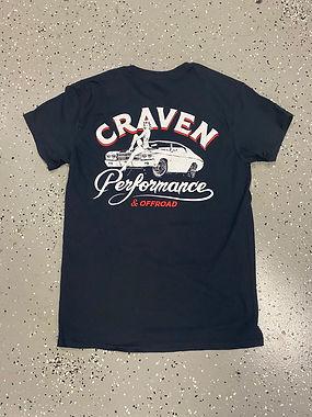 craven-performance_shirt-back2.jpg
