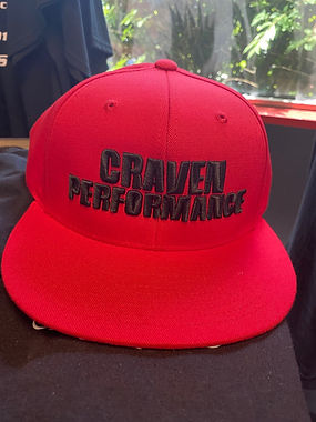 craven-performance_red-hat-front.jpg