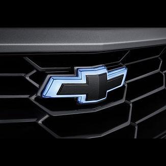 chevy-logo.jpg