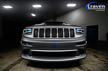 jeep-front.jpg