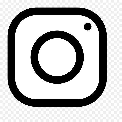 instagram-logo-outline.jpg