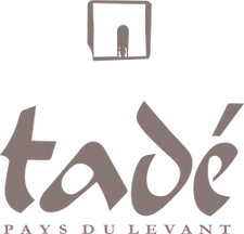 tade-logo-15247362774.jpg.png