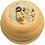 Thumbnail: HONEY BEE MINE Bomba da bagno - BOMB COSMETICS