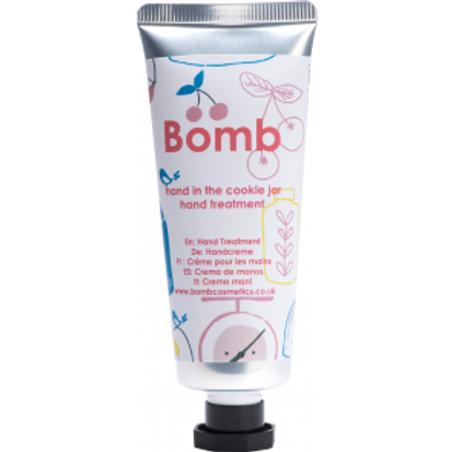 HAND IN THE COOKIE JAR TREATMENT BOMB COSMETICS