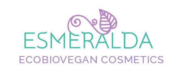 esmeralda-cosmetics