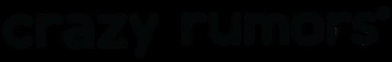 logo_2_600x.png