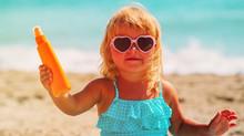 Protezione solare: A ogni pelle la sua crema