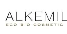 Prodotti Alkemilla: Qualità italiana certificata