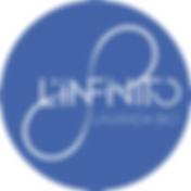 Infinito.png