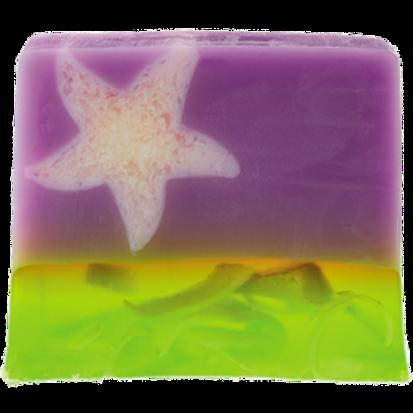 VELVET STAR SOAP BOMB COSMETICS