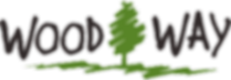 logo Woodway.png