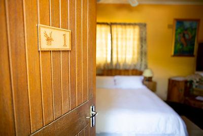 Room1.2.jpg