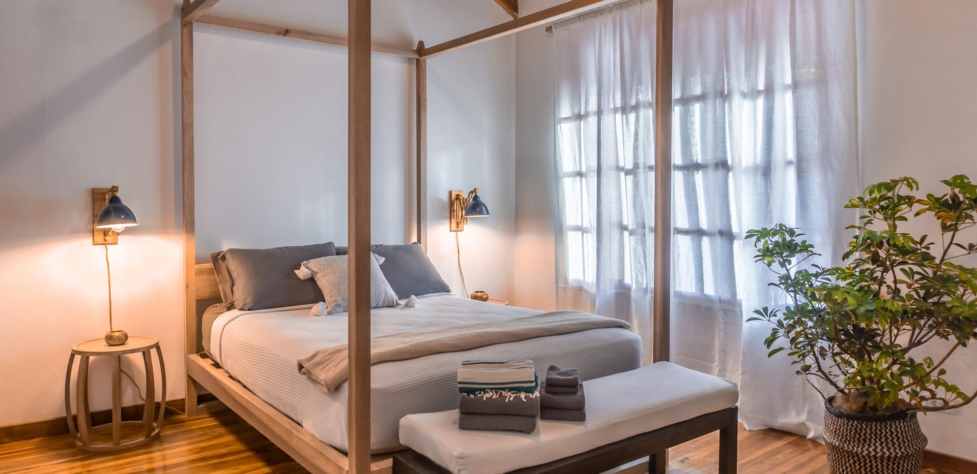 new villa master bed.jpg