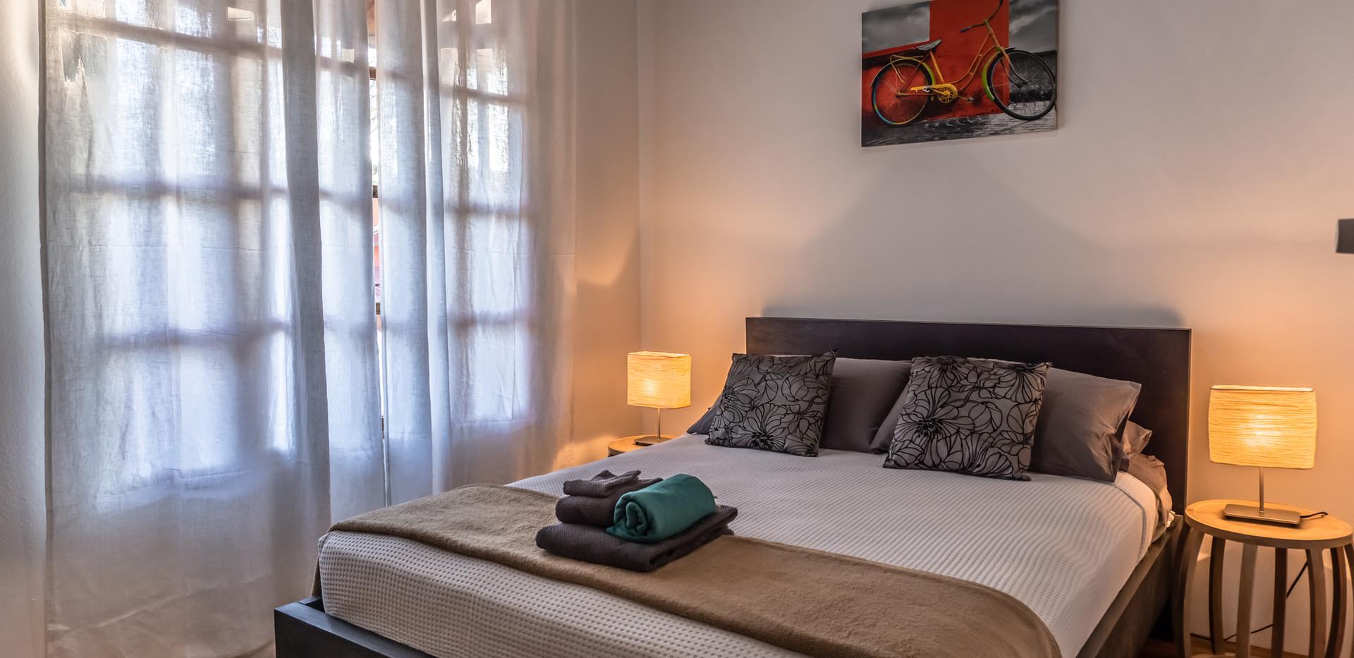 new villa 2nd bed.jpg
