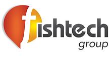 Fishtech.png